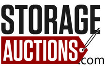 Storage Auctions Whiteboard Video