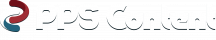 PPS Content Services